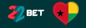 22bet_logo_guinea-bissau