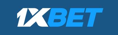 1xbet_logo